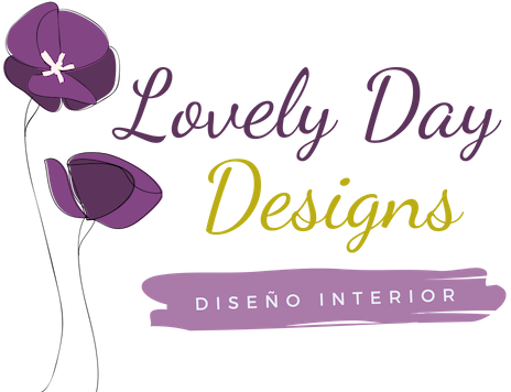 Lovely Day Designs